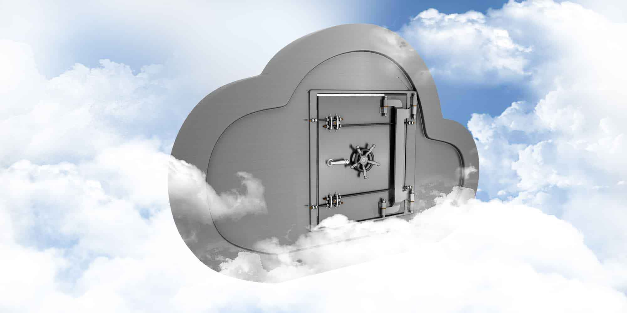 It's the Clouds: Multicloud Computing's Unintended Consequences
